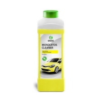 Grass Mosquitos Cleaner, 1л 118100