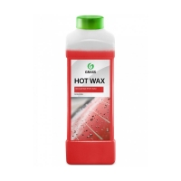 Grass Hot Wax, 1л 127100