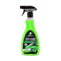 Grass Mosquitos Cleaner, 500мл 118105